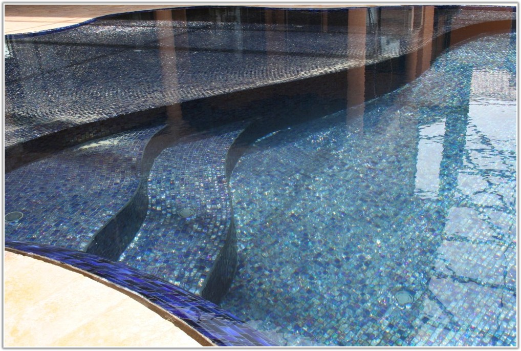 Tile For Swimming Pool Surrounds