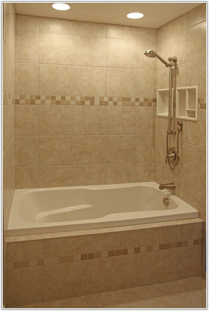 Tile Ideas For Bathroom Remodel