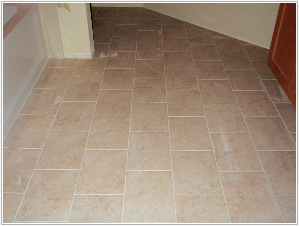 Tile Pattern Designs For Floors