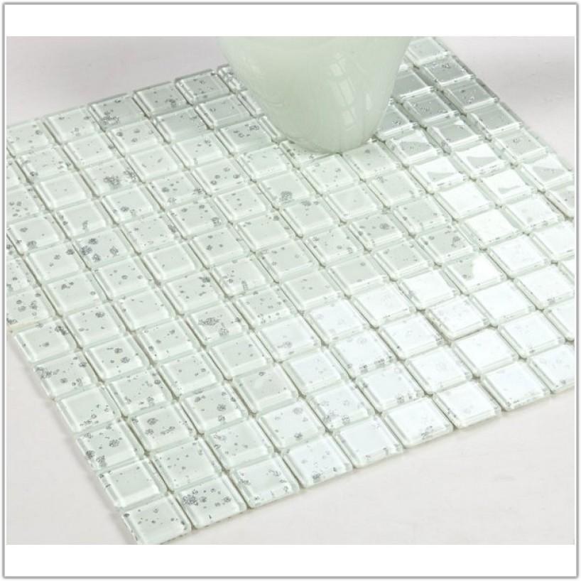 Tile Sheets For Bathroom Walls