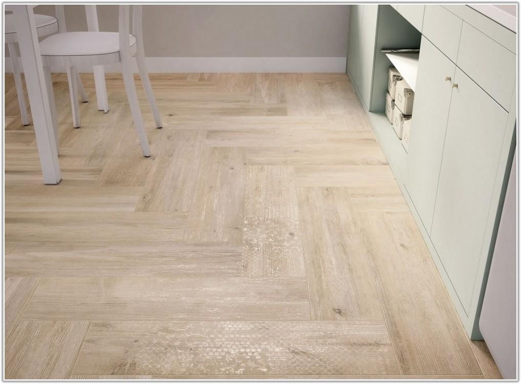 Tile Styles For Kitchen Floors