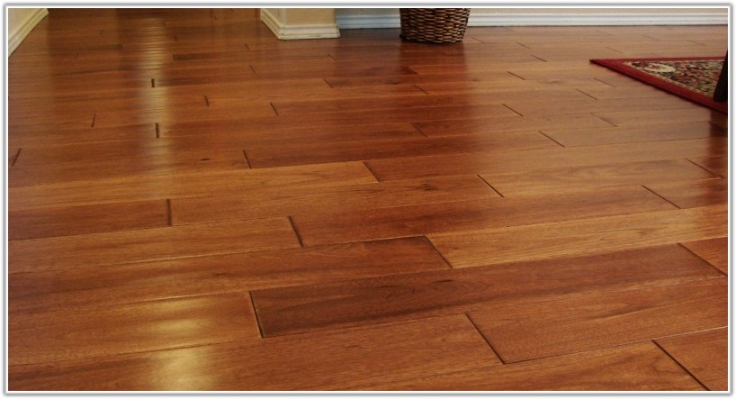 Tile That Look Like Wood Flooring