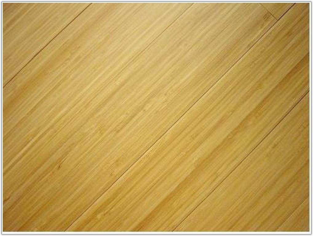 Tile That Looks Like Bamboo Flooring