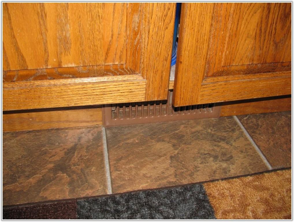 Tile That Looks Like Bamboo Wood Flooring