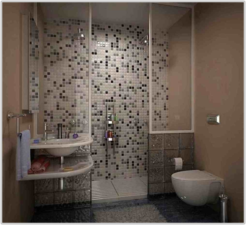 Tiles Design For Bathroom India