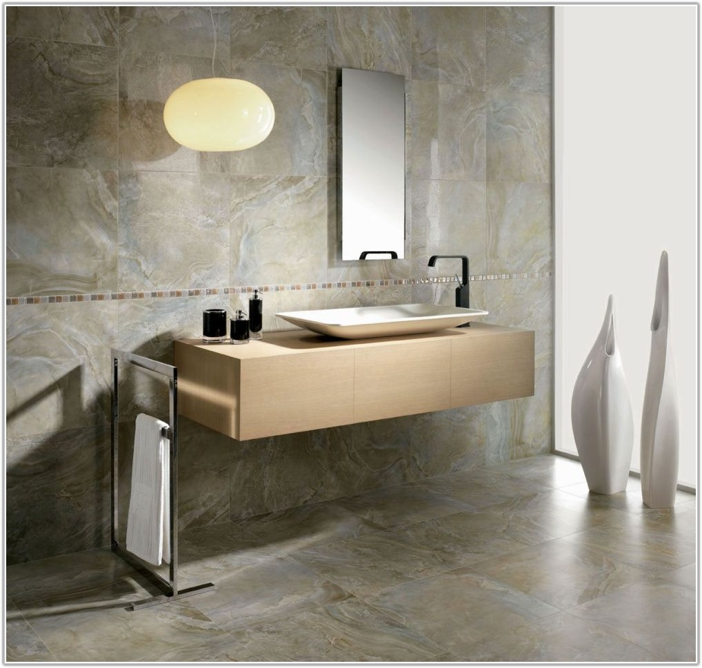 Tiles Design For Bathroom Philippines