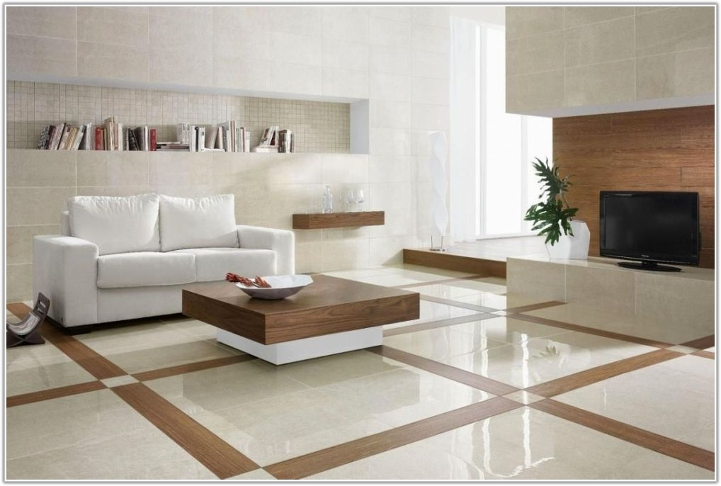 Tiles Design For Home Flooring India