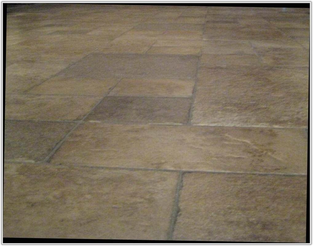 Tiles For Basement Concrete Floor