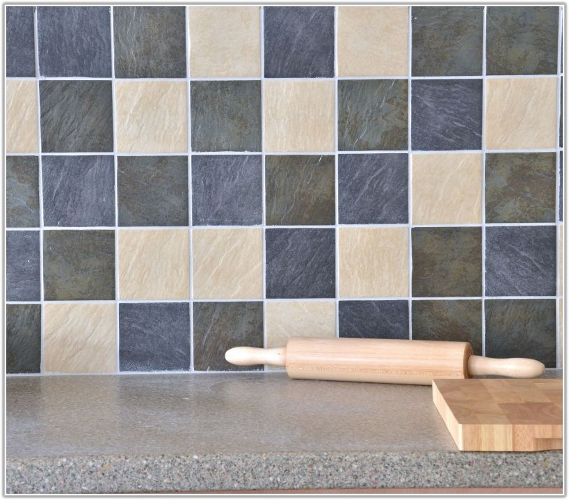 Tiles For Kitchen Floor And Walls