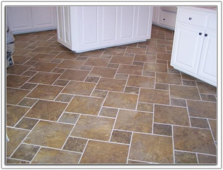 Tiles For Kitchen Floor India