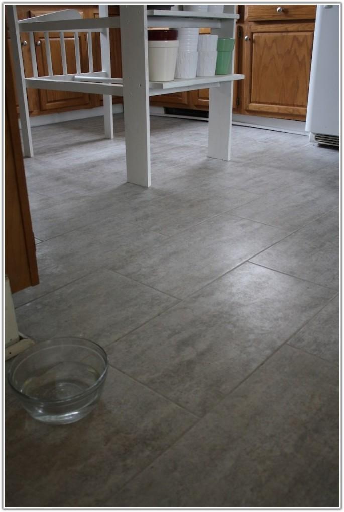Tiles For Kitchen Floor Malaysia