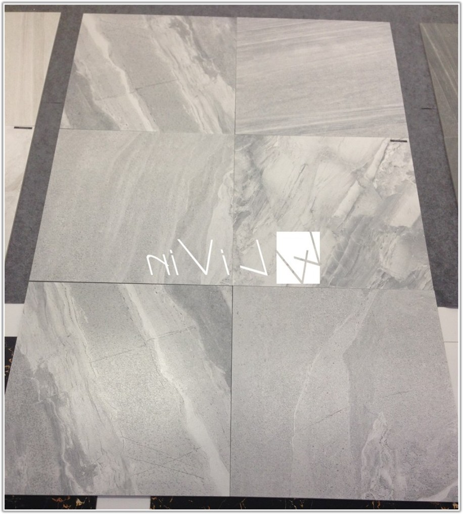 Tiles That Look Like Marble