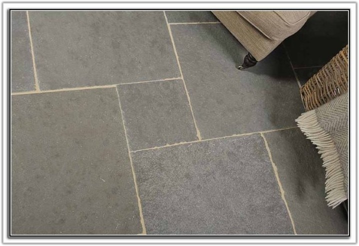 Tiles That Look Like Stone