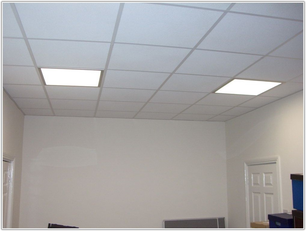 Types Of Ceiling Tiles For Suspended Ceilings