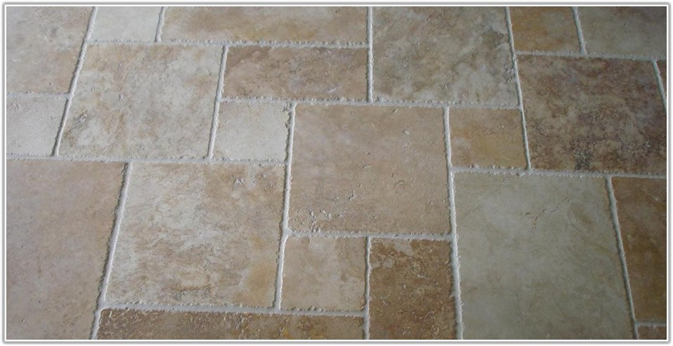 Types Of Ceramic Tile Flooring