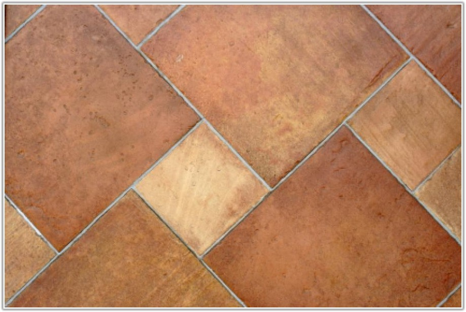 Types Of Floor Tiles In India