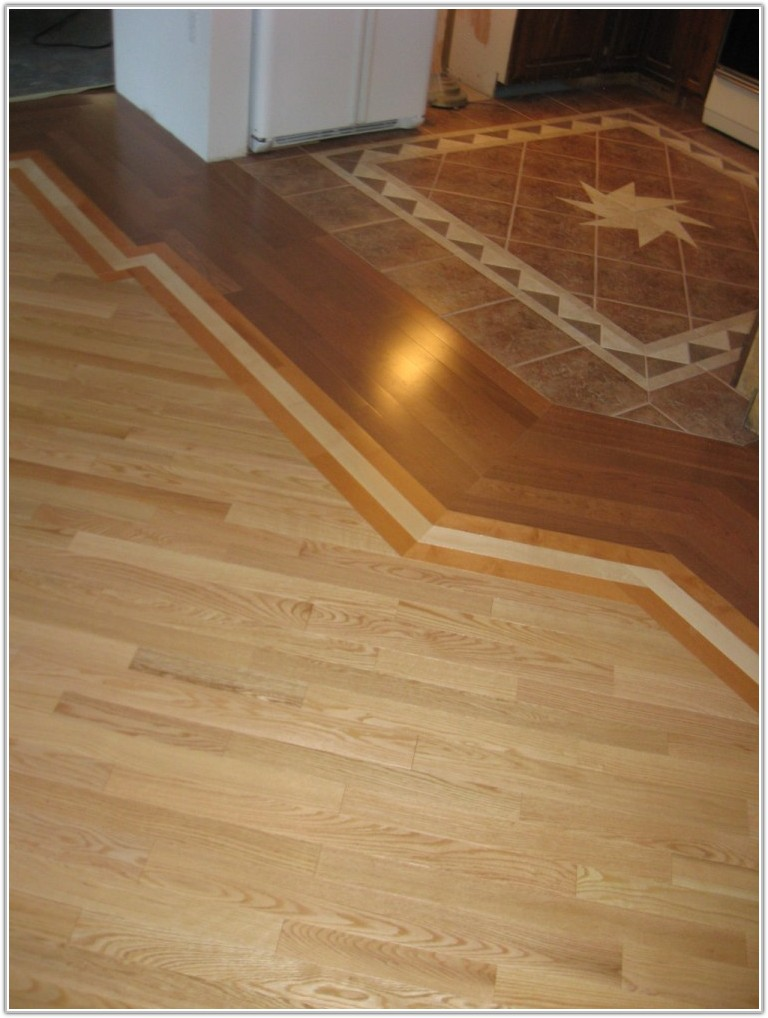 Types Of Kitchen Tile Flooring