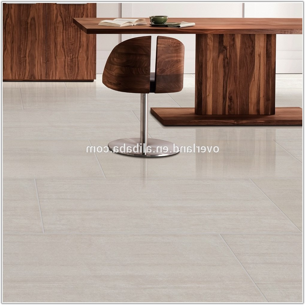 United States Ceramic Tile Company International