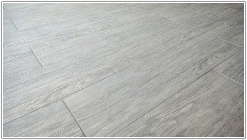 United States Ceramic Tile Snow White Bullnose