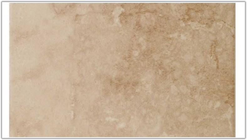 Us Ceramic Tile Company Canton Ohio