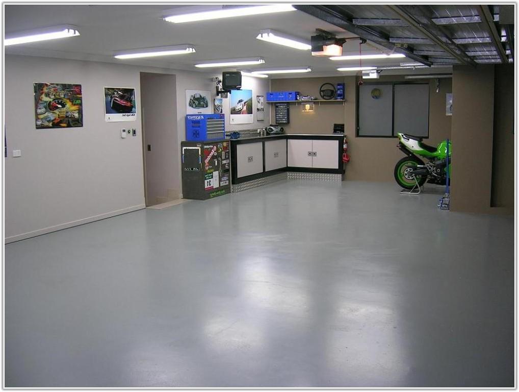 Vinyl Floor Tiles For Garage