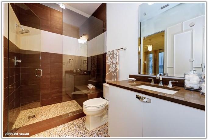 Vinyl Floor Tiles On Bathroom Walls