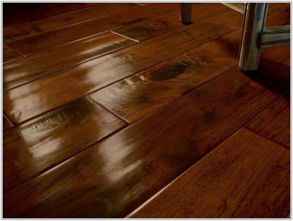 Vinyl Flooring Looks Like Tile