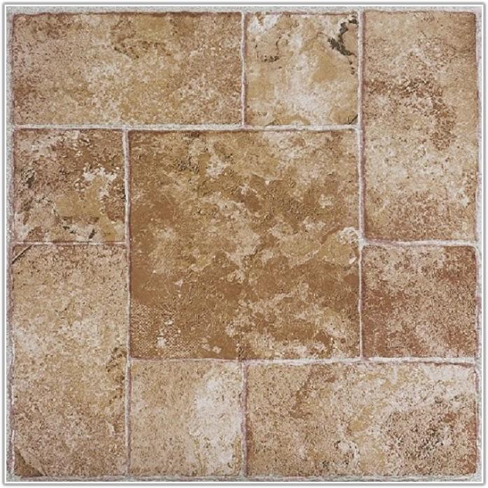 Vinyl That Looks Like Tile Flooring