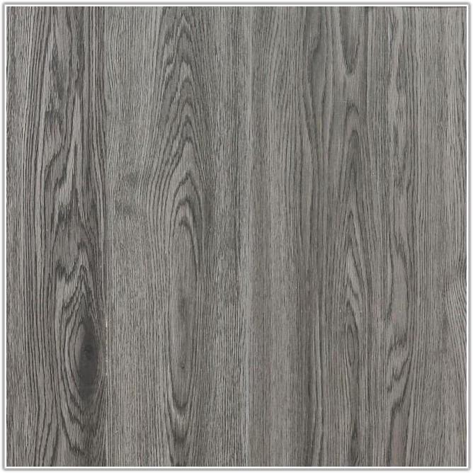 Vinyl Tiles For Basement Floor