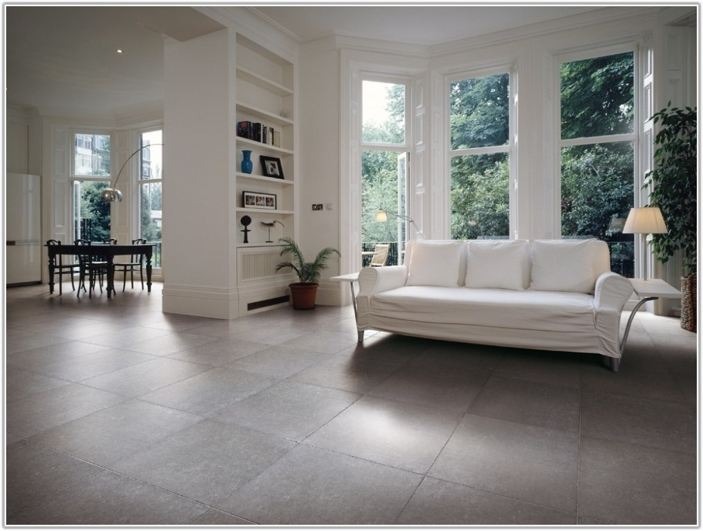 Vitrified Floor Tiles Design For Living Room