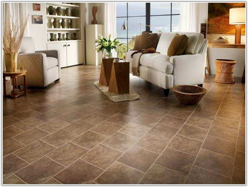 What Does Ceramic Tile Look Like