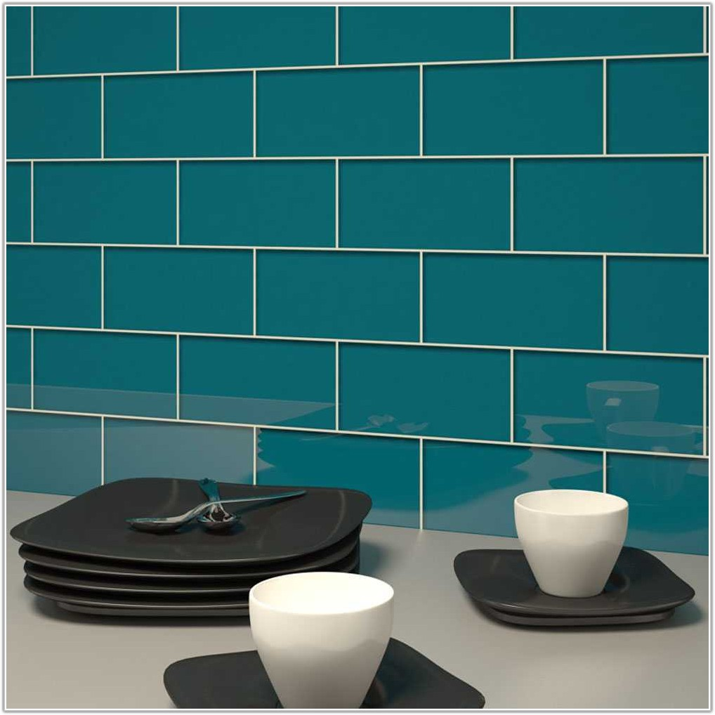 What Is Subway Tile Backsplash