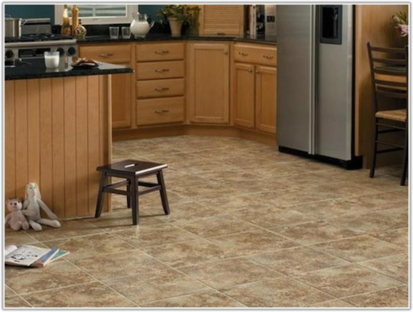 What Is The Best Tile Flooring