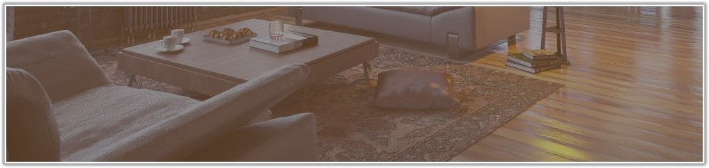 White Wash Wood Tile Flooring