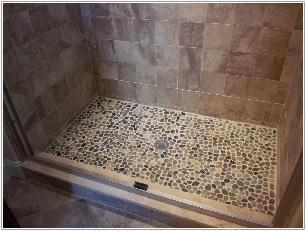 Wickes Bathroom Wall And Floor Tiles