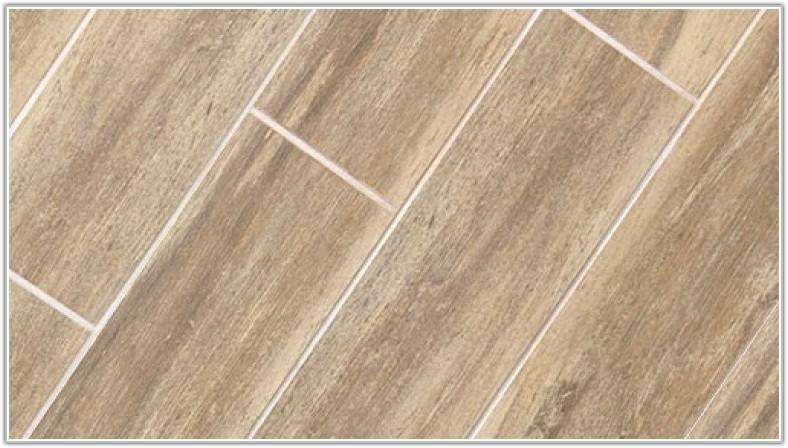 Wood Ceramic Tile Home Depot
