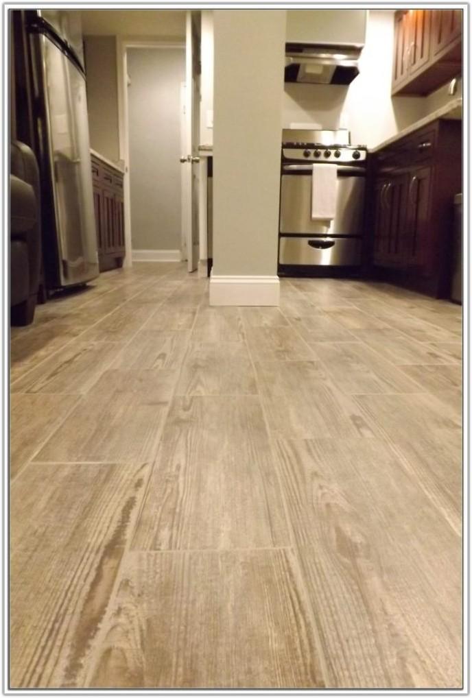 Wood Finish Tiles For Floor