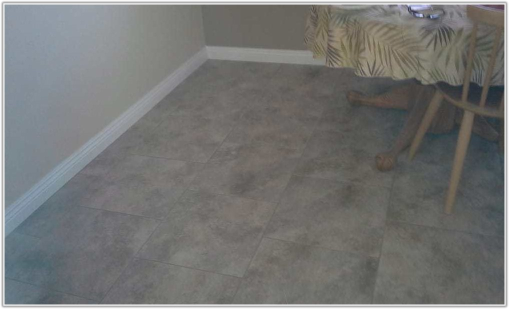 Wood Floor To Tile Reducer