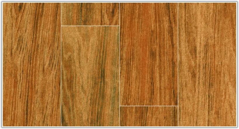 Wood Grain Ceramic Floor Tiles Uk