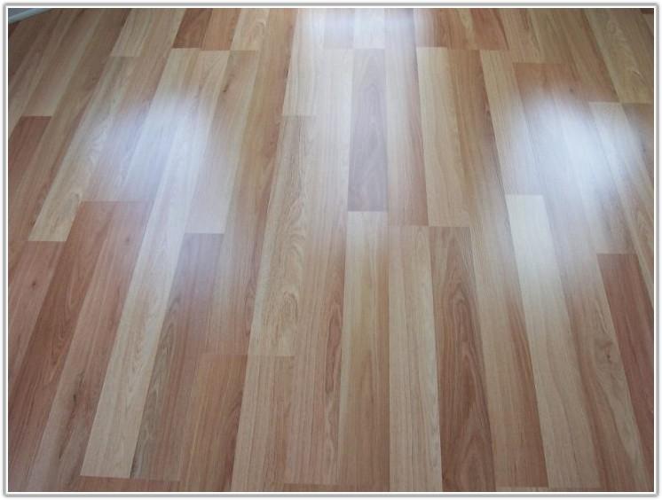 Wood Grain Floor Tiles Australia
