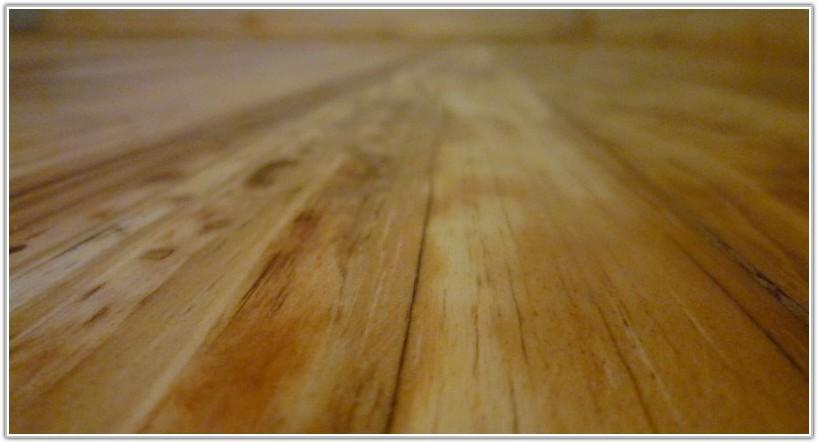 Wood Grain Floor Tiles Uk