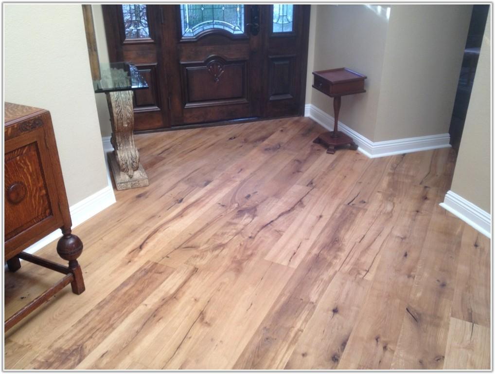Wood Like Ceramic Floor Tile