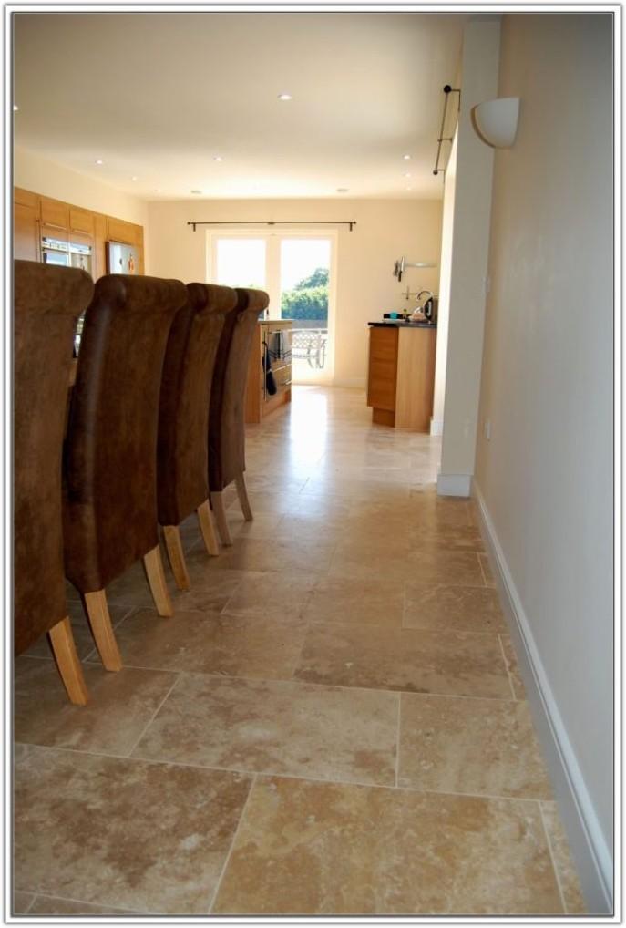 Wood Like Floor Tiles India