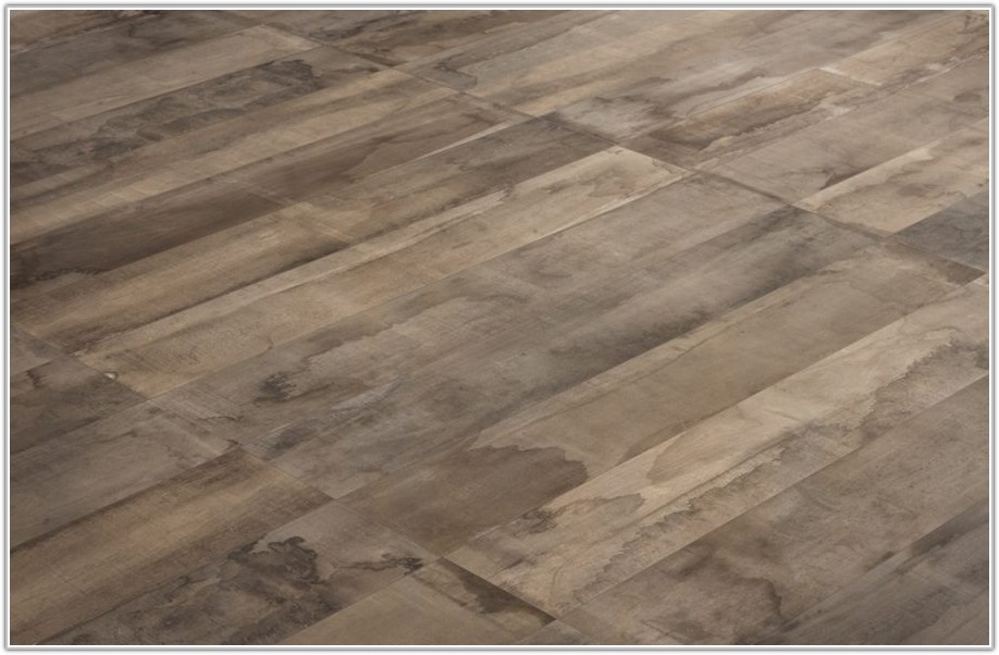 Wood Look Ceramic Tiles South Africa