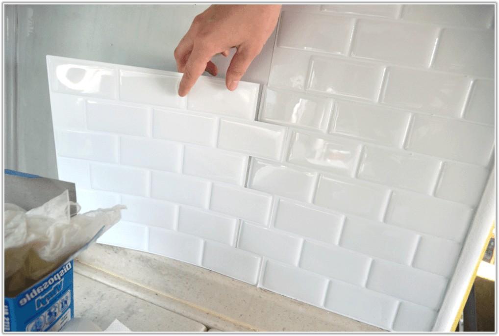 Wood Look Drop Ceiling Tiles