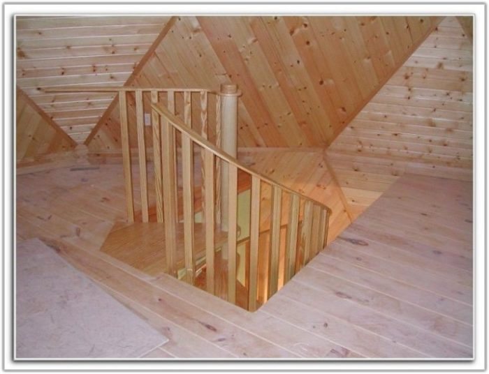 1x6 Tongue And Groove Pine Flooring