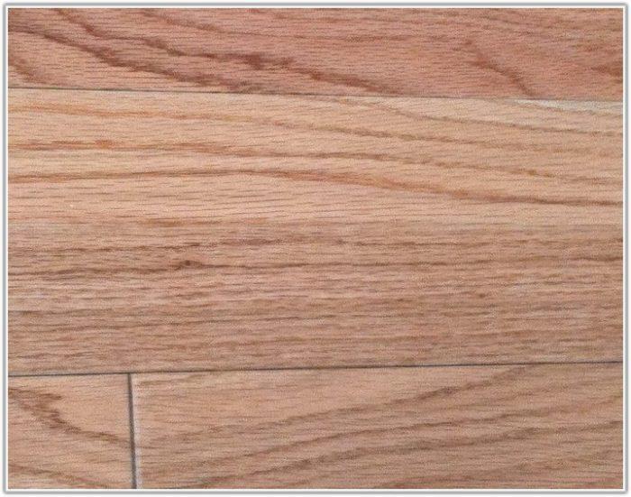 2 14 Oak Flooring
