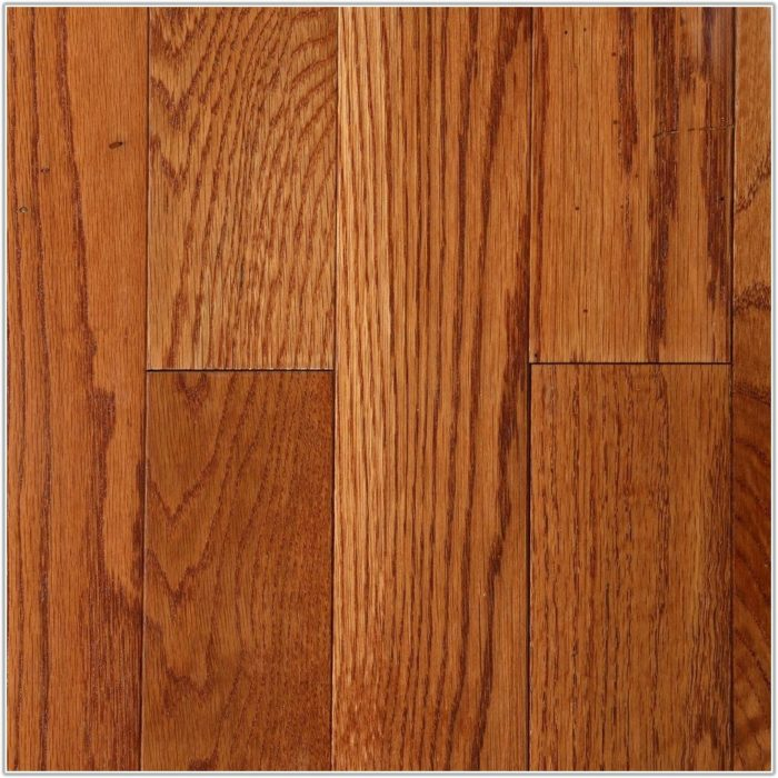 2 14 Oak Hardwood Flooring