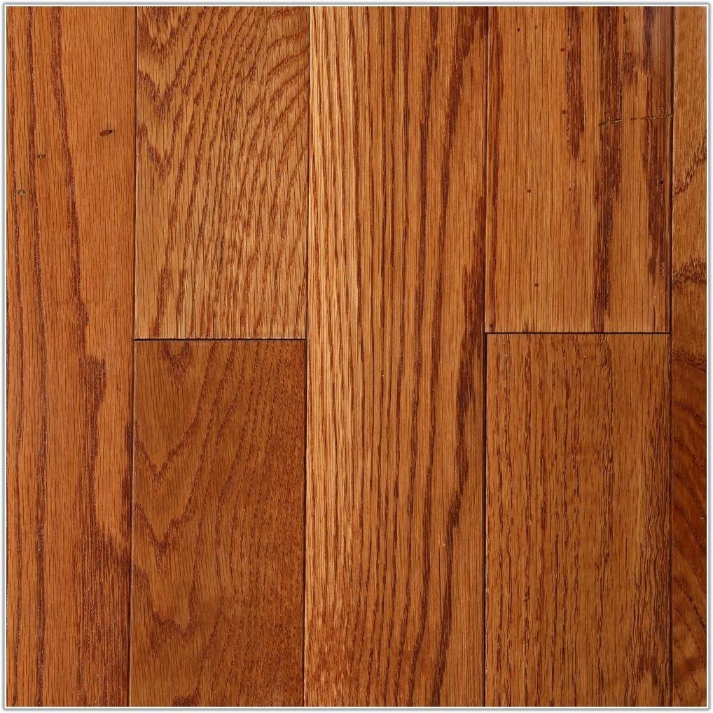 2 14 Oak Hardwood Flooring