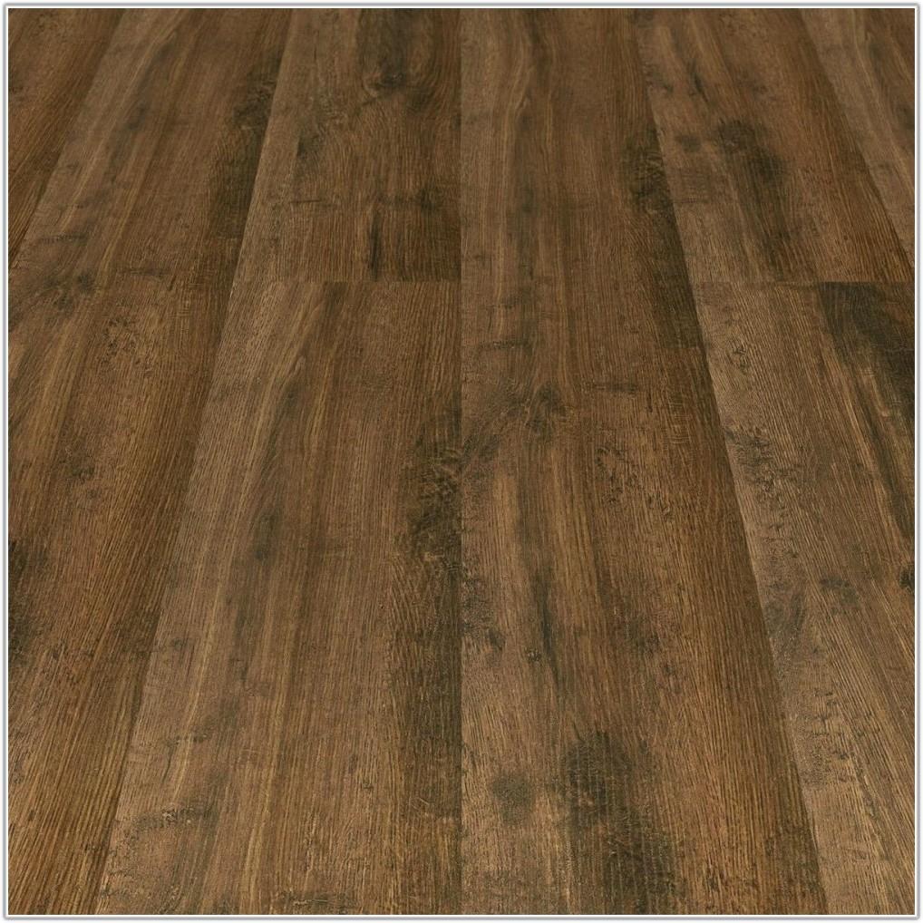 49 Cent Laminate Flooring